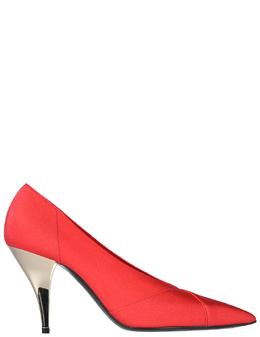 Туфли Casadei 113057