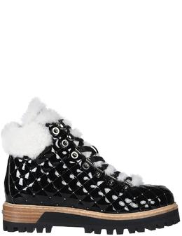 Ботинки Le Silla 113050