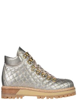 Ботинки Le Silla 113051