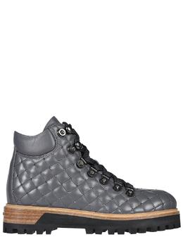 Ботинки Le Silla 113049