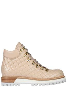 Ботинки Le Silla 113047