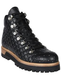 Ботинки Le Silla 113046