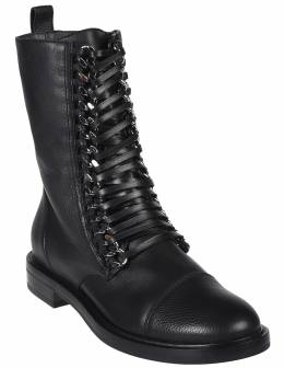 Ботинки Casadei 113063