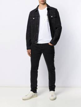 Versace Jeans - - Для него RB35J366966639533855