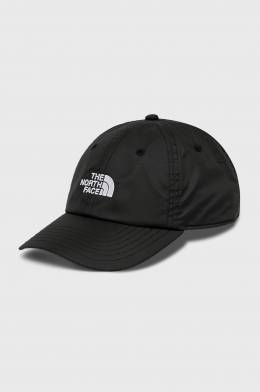 The North Face - Кепка 191475177967