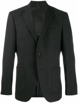 Boss костюм-двойка 50417647