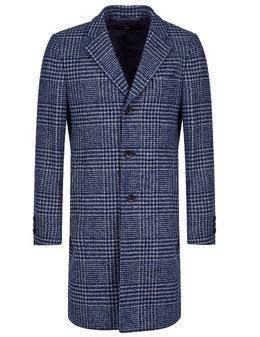 Пальто Hugo Boss 113226
