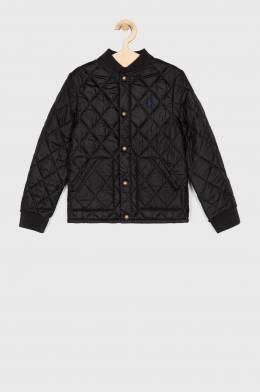 Polo Ralph Lauren - Детская куртка 134-176 см. 3615736292673
