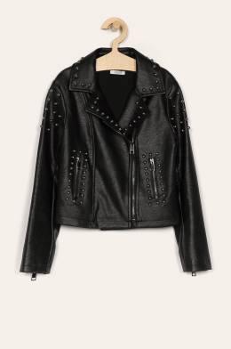 Liu Jo - Детская куртка 140-170 см. 8056156169315