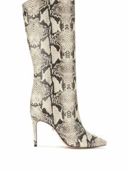 Обувь Schutz 30363306669935586550