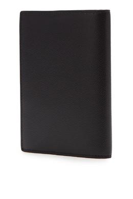 Черная обложка для паспорта Dolce&Gabbana 599150895