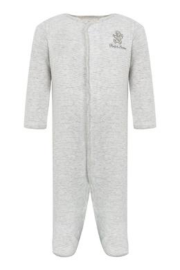 Большой комплект для малыша Ralph Lauren Kids 1252151772