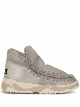 Mou ботинки Eskimo ESKIMOTRAINER19