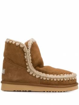 Mou ботинки Eskimo MUFW101001A