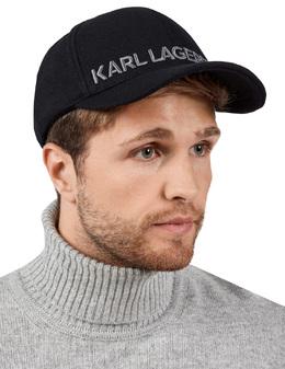 Кепка Karl Lagerfeld 113676