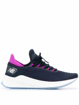 New Balance - кроссовки на шнуровке HK938535690000000000