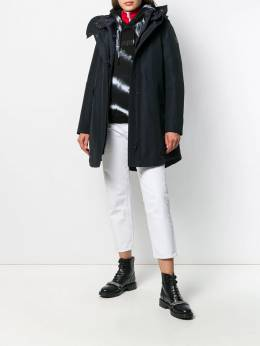 Woolrich - Donna double-layered coat PS0865UT666995559350