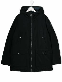 Woolrich Kids - TEEN padded coat PS093995586363000000