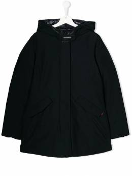 Woolrich Kids - TEEN padded coat PS099395586365000000