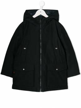 Woolrich Kids - padded coat PS093995586365000000