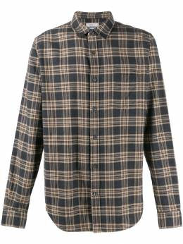 Closed - check flannel shirt 96095596396000000000