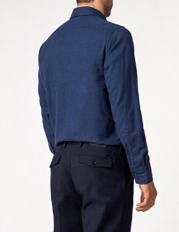 Рубашка Hugo Boss 113770