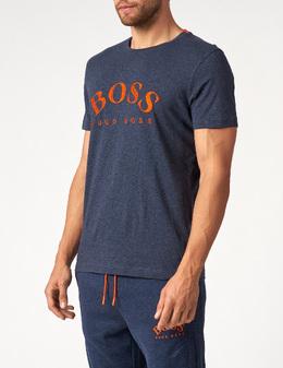 Футболка Hugo Boss 113755