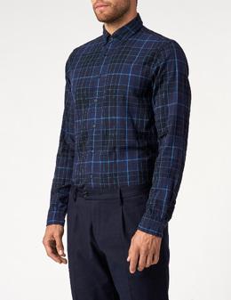 Рубашка Hugo Boss 113940