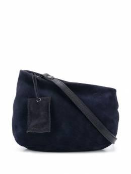Marsèll - asymmetric shoulder bag 96666999390093000000