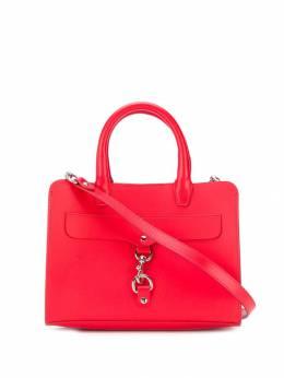 Rebecca Minkoff сумка через плечо SS19SOM027HBS1