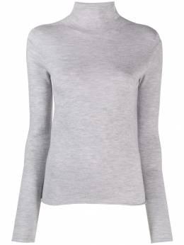 Joseph - трикотажный свитер с высоким воротником 63306950390960000000