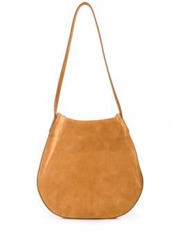 Mansur Gavriel классическая сумка-ведро WP19H002LG