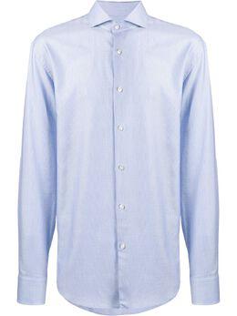 Boss Hugo Boss - Jason shirt 96968JASON9559586600