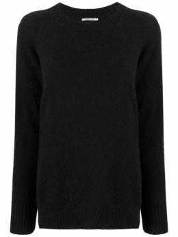 Woolrich - colour block jumper AG9899UF633395595993