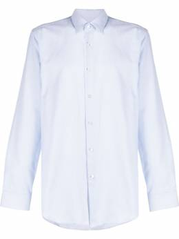 Boss Hugo Boss - Isko shirt 96656ISKO95595859000