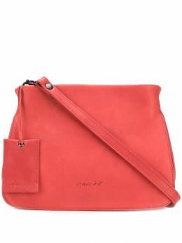 Marsell сумка через плечо MB03571755