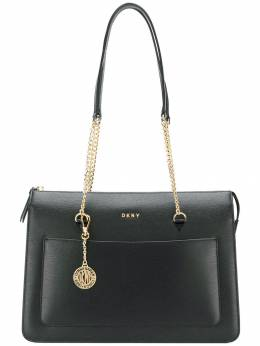 DKNY - Sutton shopper tote A3669905065030000000