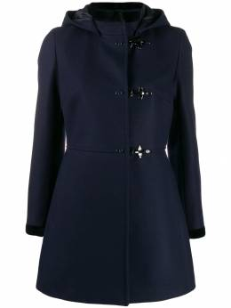 Fay - Virginia duffle coat 56395966RCP955938680