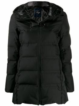 Fay - padded down parka 33393966QKJ955938660