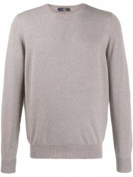 Fay - crew neck jumper C9390506955966690000