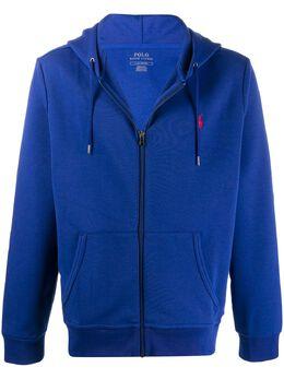 Ralph Lauren - hooded sweatshirt 65039395593538000000