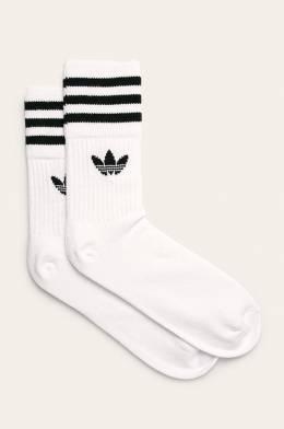 Adidas Originals - Носки (3 пары) 4059812289918