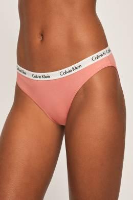 Calvin Klein Underwear - Трусы (3 пары) 8719851836325