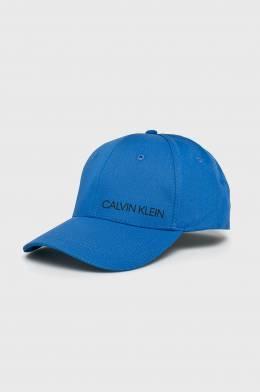 Calvin Klein Jeans - Кепка 8719115712662