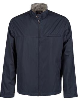 Куртка Paul & Shark 113917