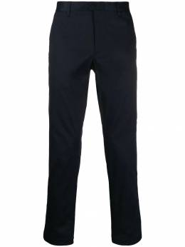 Closed - hanging strap trousers 98636J00955659860000