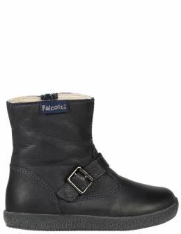 Ботинки Falcotto 114423