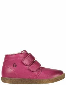 Ботинки Falcotto 114425