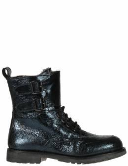 Ботинки Gallucci 114414
