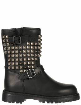 Ботинки Gallucci 114399